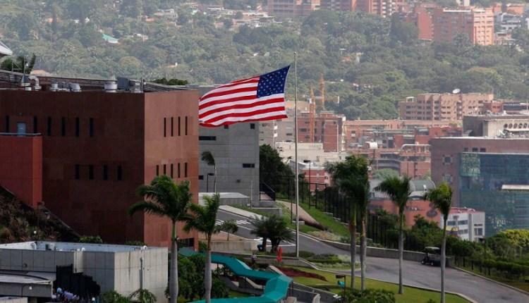 eeuu-emite-seria-advertencia-a-sus-ciudadanos-en-venezuela