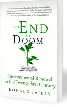End-of-Doom