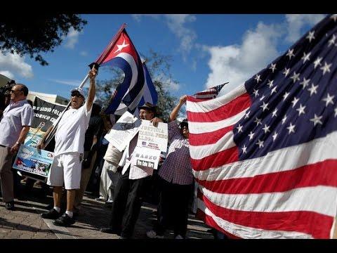 Exiliado-cubano-habla-de-la-enseñanza-que-su-país-le-deja-al-mundo-entero