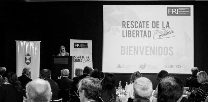 FRI-Seminar-BuenosAires