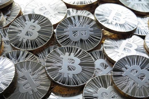 FT-bitcoin-summit
