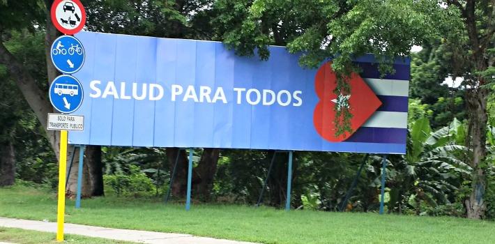 FT.CUBA