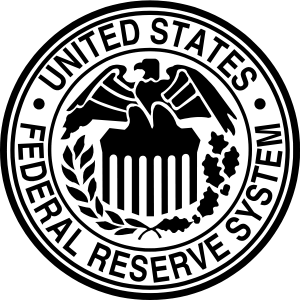 Federal-Reserve-Seal-logo-300×300