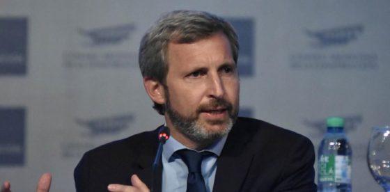 Gobierno argentino reconoció que sabía que no cumpliría la meta de inflación que se impuso