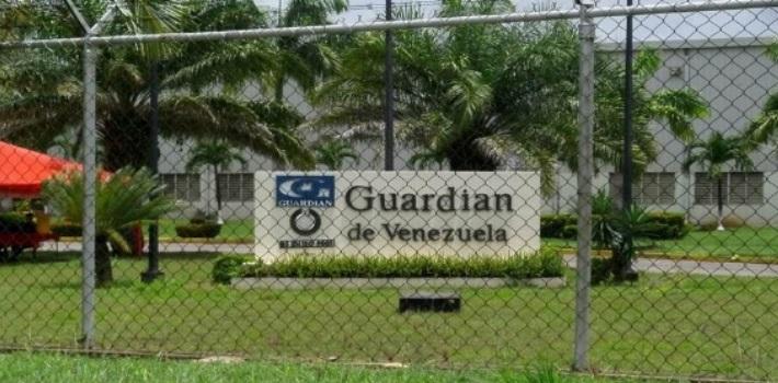 Guardian de Venezuela