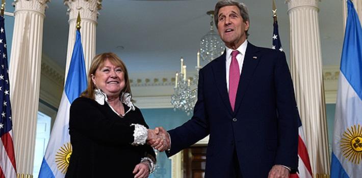 Jhon-Kerry-Argentina