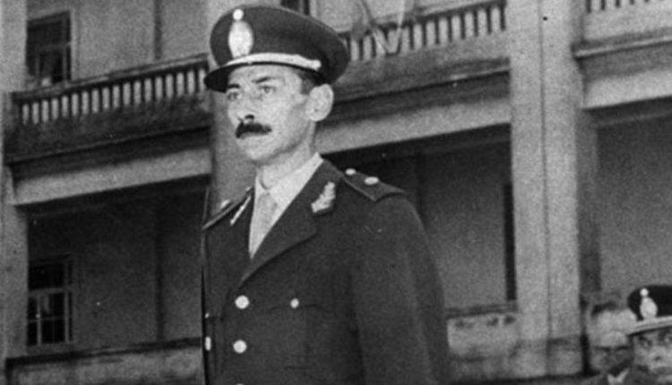 Jorge Rafael Videla3