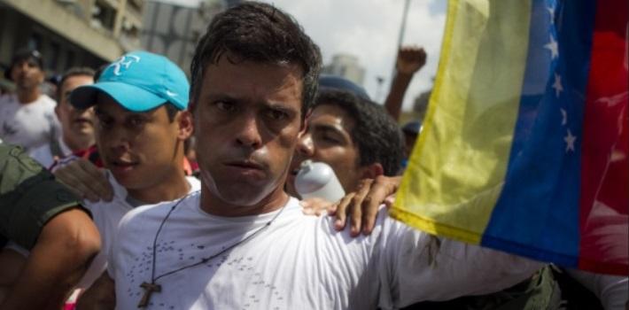 Leopoldo-López-video-apelación