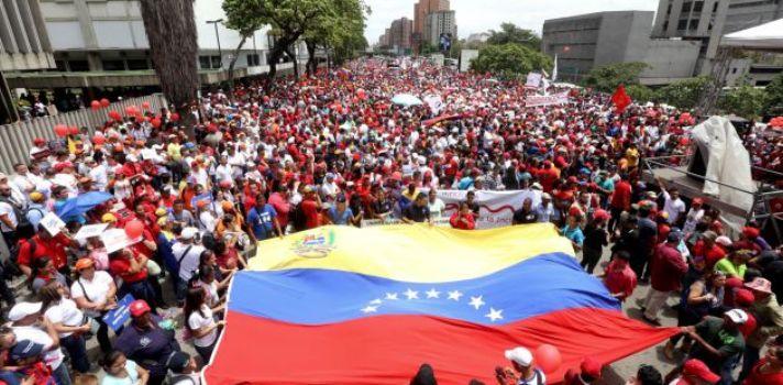 Maduro-habilitante-15m