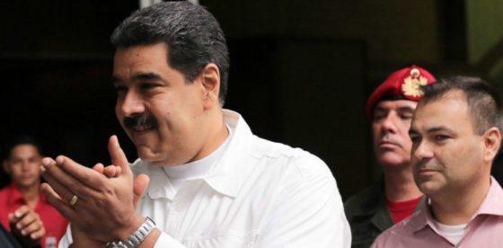 Tribunal Supremo en el exilio exige a Maduro exhibir acta de nacimiento venezolana