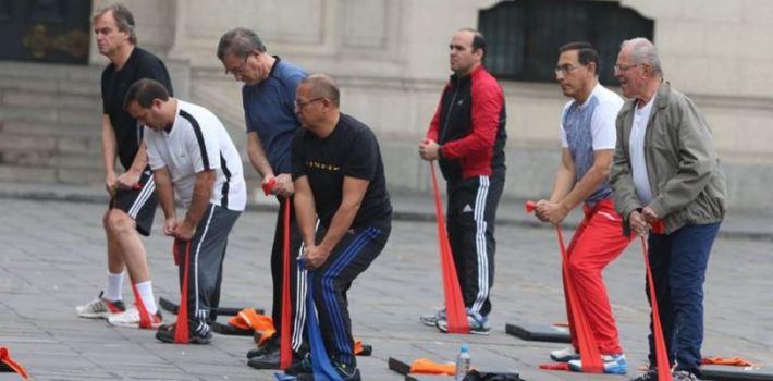 PPK-ejercicios