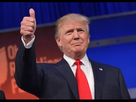 Panampodcast-El-Gobierno-de-Trump-no-será-una-redada-masiva-de-inmigrantes
