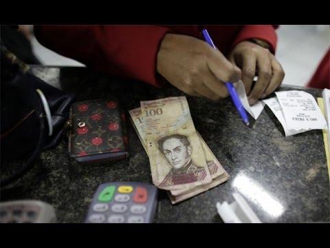 Panampodcast-En-Venezuela-los-precios-se-duplican-cada-17-días