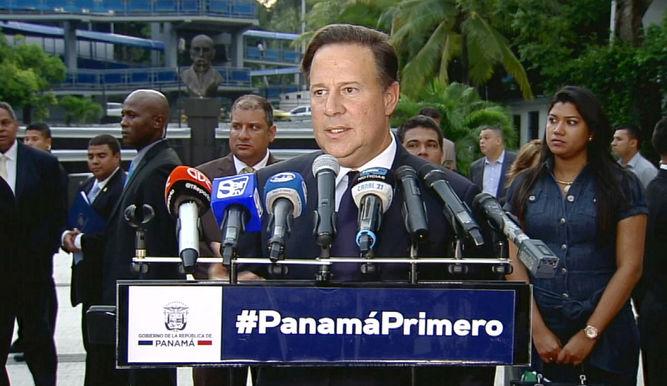 Presidente-Carlos-Varela-Asamblea-Nacional_4829370
