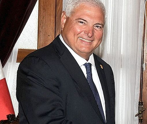 Ricardo_Martinelli_Presidente_de_Panamá