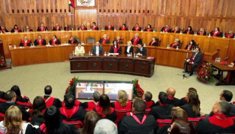 tsj-parlamento-an-maduro-juicio-politico