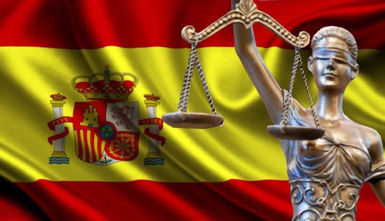 Themis España