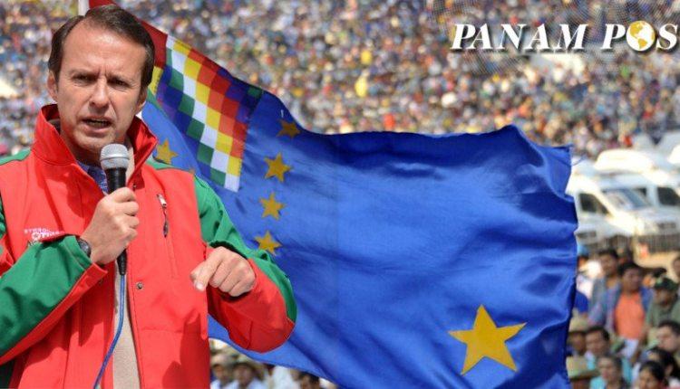 Tuto-Quiroga-Demanda-maritima-no-es-un-tema-de-Evo-Morales-es-de-Bolivia