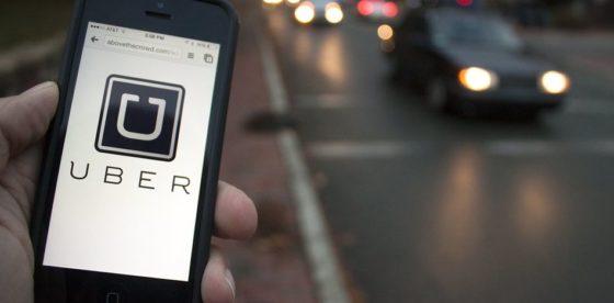 Justicia de Buenos Aires prohibió Uber en todo el territorio nacional