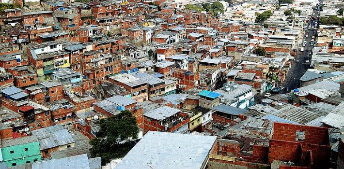 Venezuela-poverty