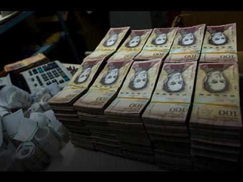 VideoColumnaPanam-Retirar-el-billete-de-100Bs-es-cobrar-un-impuesto-a-los-más-pobres