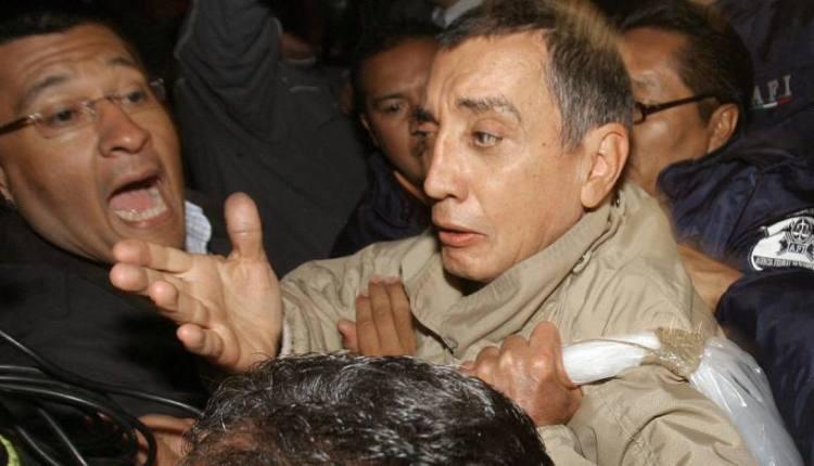 villanueva-ex-gobernador-mexico-ee-uu
