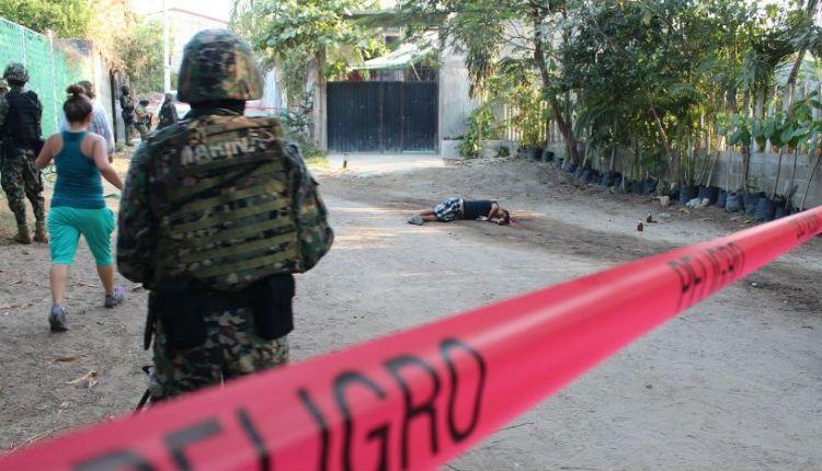 acapulco-mexico-peligrosidad