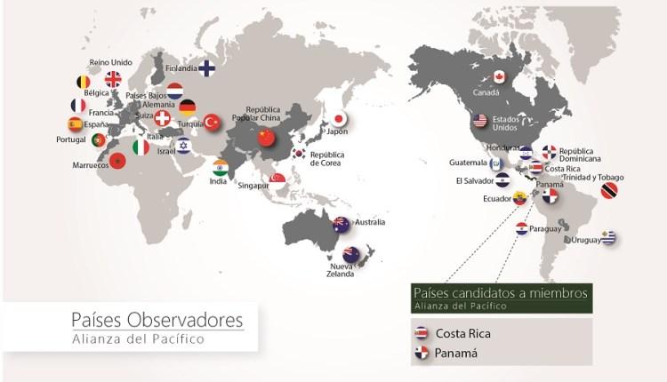 alianza-del-pacífico-observadores-1