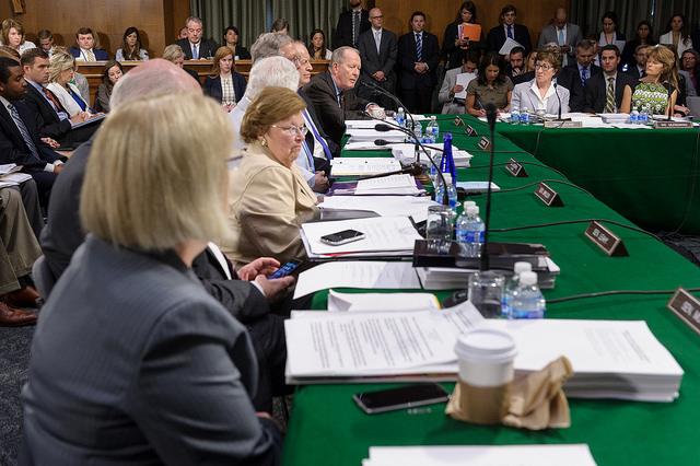 appropriations-senate-honduras