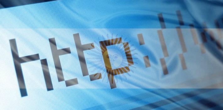 argentina_internet