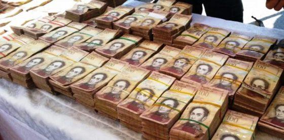 La pobreza como política de Estado en Venezuela