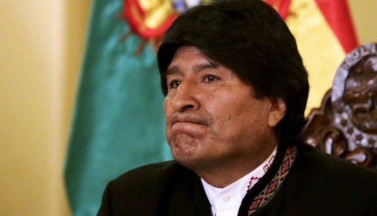 bolivia-evo-morales-referendo-reeleccion