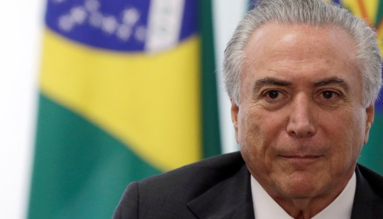 brasil-plan-de-austeridad