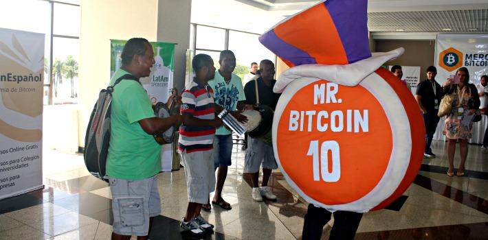 brazil-bitcoin