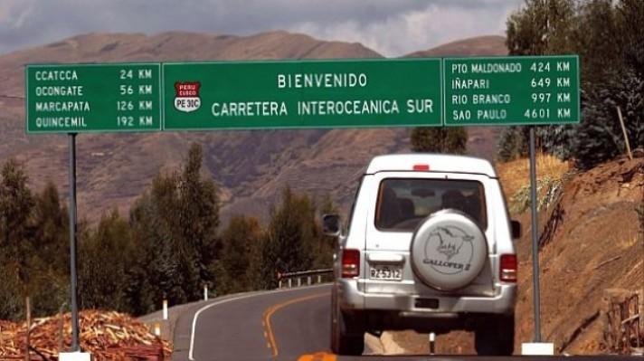 carretera-interoceanica