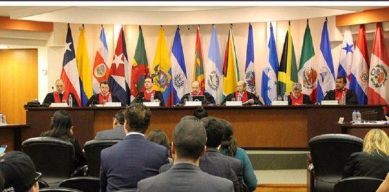Corte Interamericana de Derechos Humanos insta a Estados miembros a garantizar el matrimonio homosexual