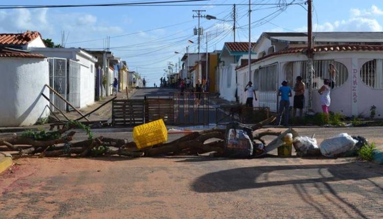 ciudad-bolivar-devastada