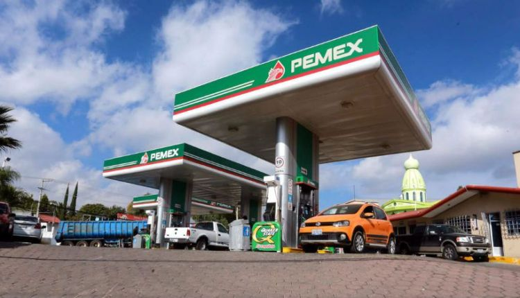 ciudad-de-mexico-gasolineras