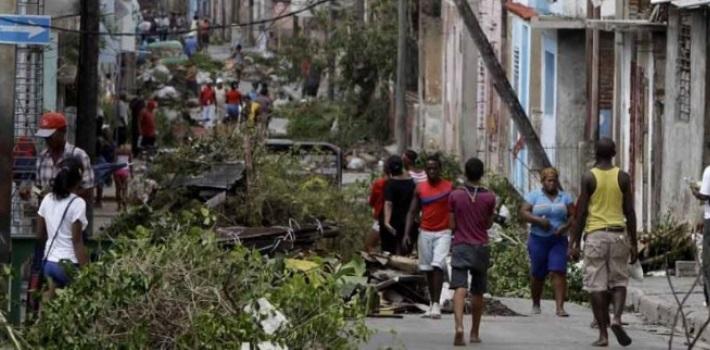 cubanos – deshielo