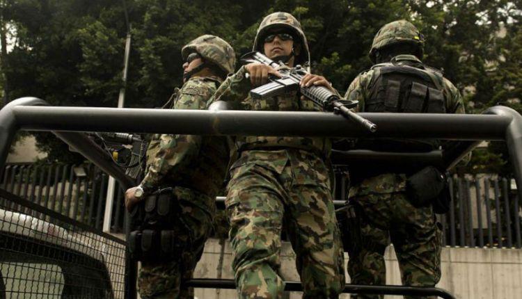 derechos-humanos-militares