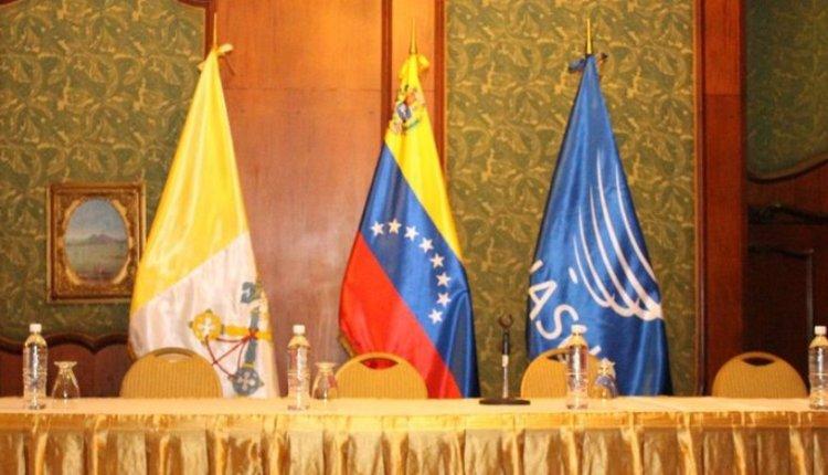 dialogo-oposicion-gobierno-mud-vaticano