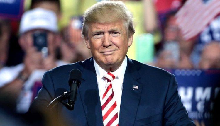donald trump – cumbre de las americas