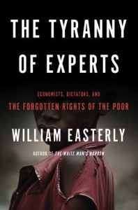 Fuente: WilliamEasterly.org.