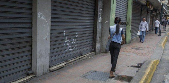 empresas venezuela
