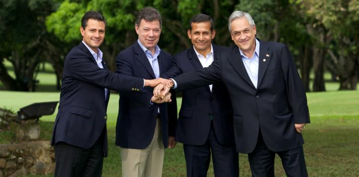 featured-alianzapacifico
