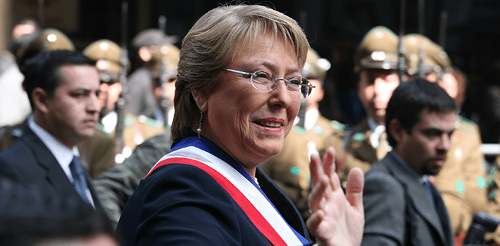 featured-bachelet