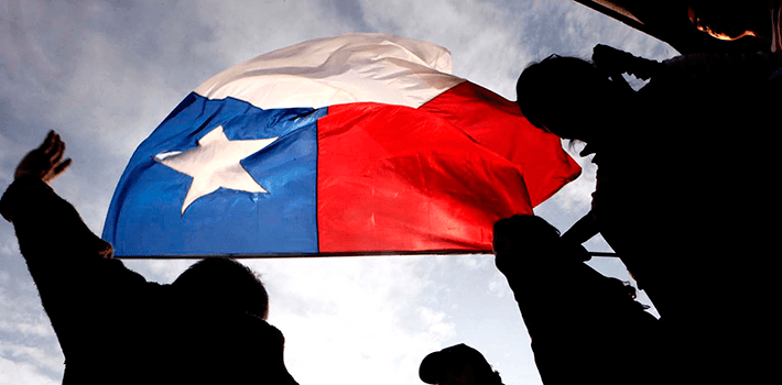 featured-chile