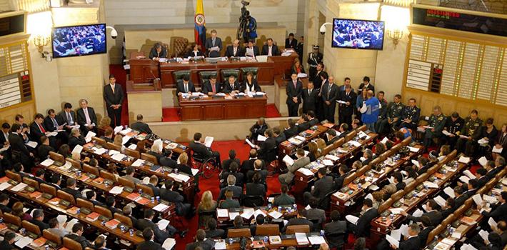 featured-colombia-congreso