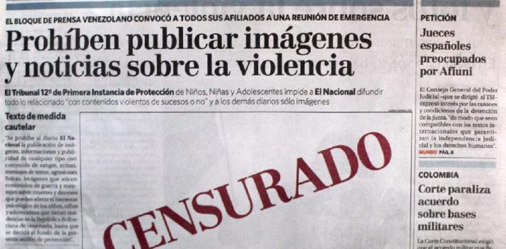 featured-el-nacional-censurado