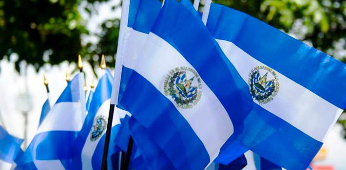 featured-el-salvador-flags
